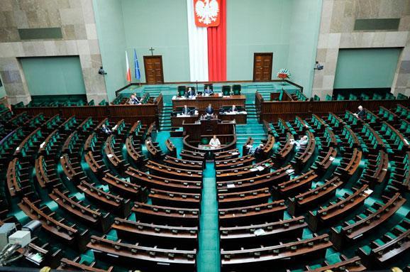 В уряді Польщі хочуть розміщення американської військової бази на сході країни