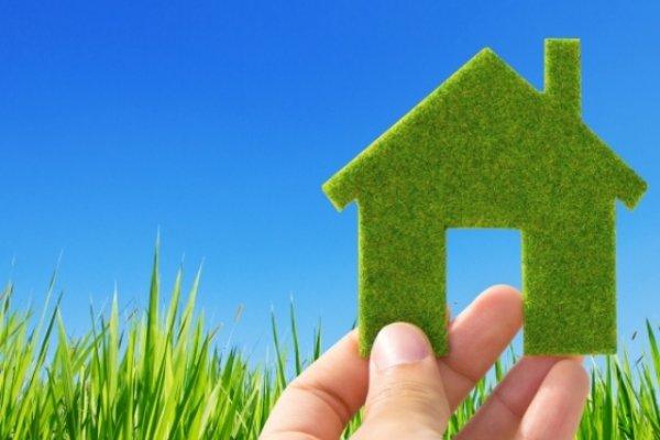 Україна переймає досвід IRENA щодо інтеграції «зелених» об'єктів до енергосистеми