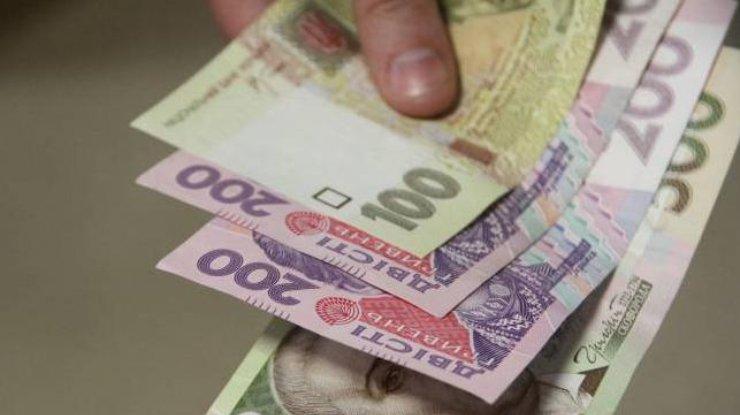У Луцьку на реабілітаційний центр для учасників АТО виділили кошти