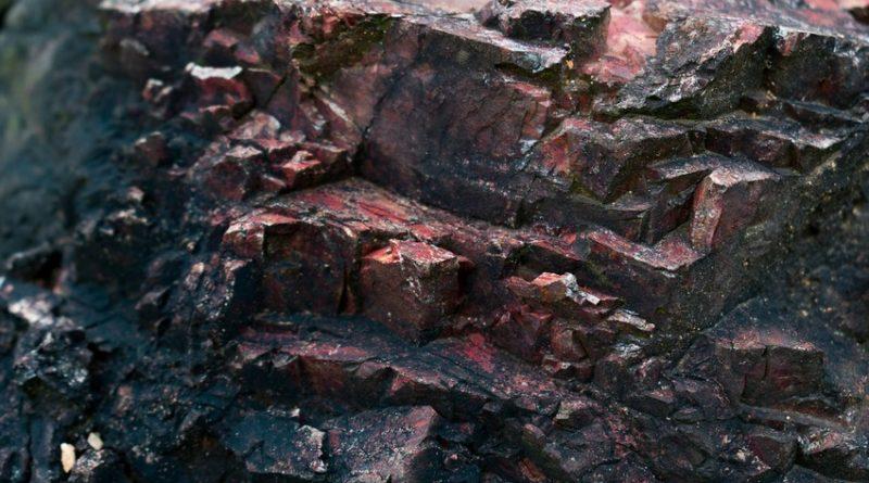 Геологорозвідкою міді на Волині може зайнятися державне підприємство. ВІДЕО