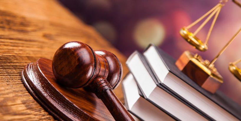 У Нововолинську неповнолітнього судитимуть за розбій та грабежі