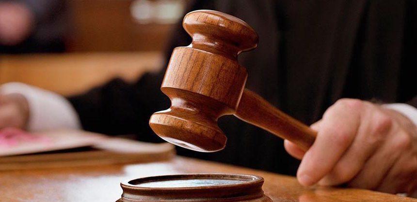 Судитимуть п'ятьох лучан, які викрали трьох людей, аби заволодіти їхнім майном