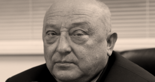 У Луцьку вручать літературну премію імені Івана Корсака