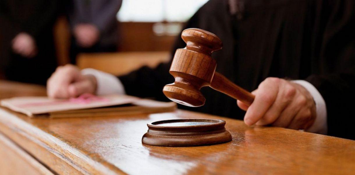 На Волині судитимуть членів організованої злочинної групи, які викрадали нафтопродукти з трубопроводів