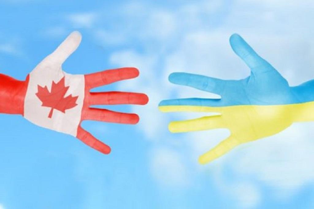 Волинських студентів кличуть на стажування до Канади