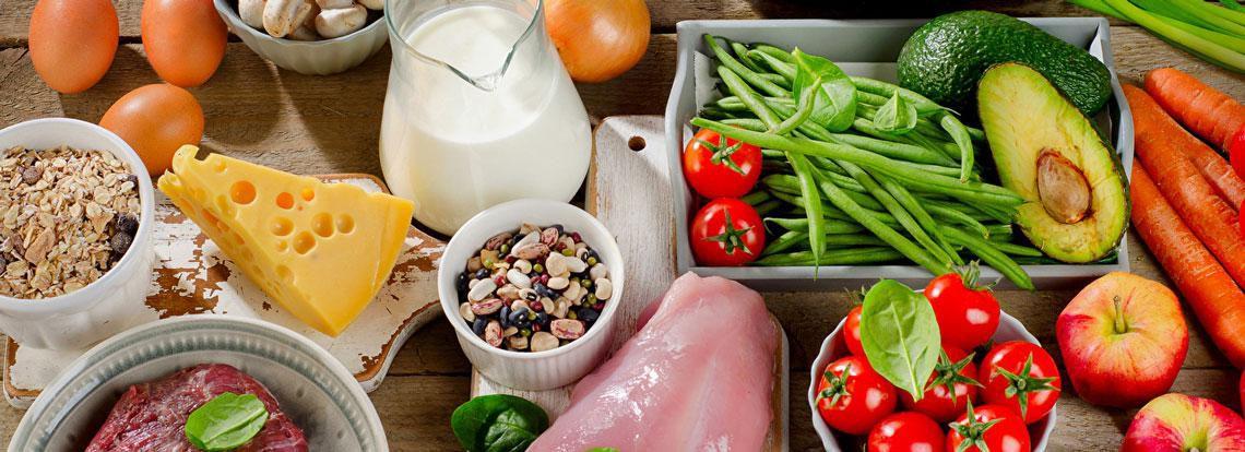 У Луцьку стартував освітній проект «Здорове харчування для дітей»