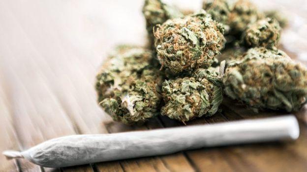 Вчені стверджують, що марихуана шкодить мозку підлітків більше за алкоголь