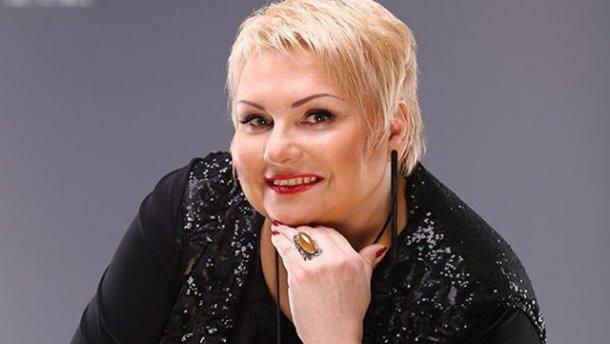 Зірка «Дизель шоу» загинула у ДТП