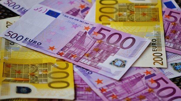 Луцьк запозичить майже 5 мільйонів євро на тролейбуси