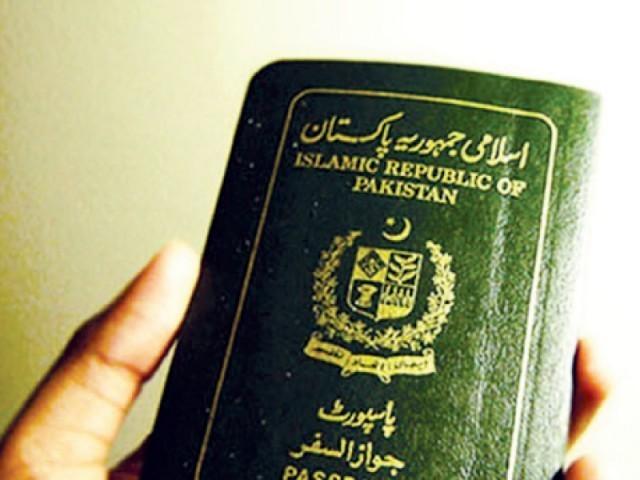 У Луцьку затримали групу нелегалів із Пакистану