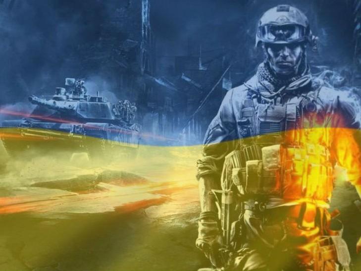 Програма заходів до Дня захисника України у Луцьку