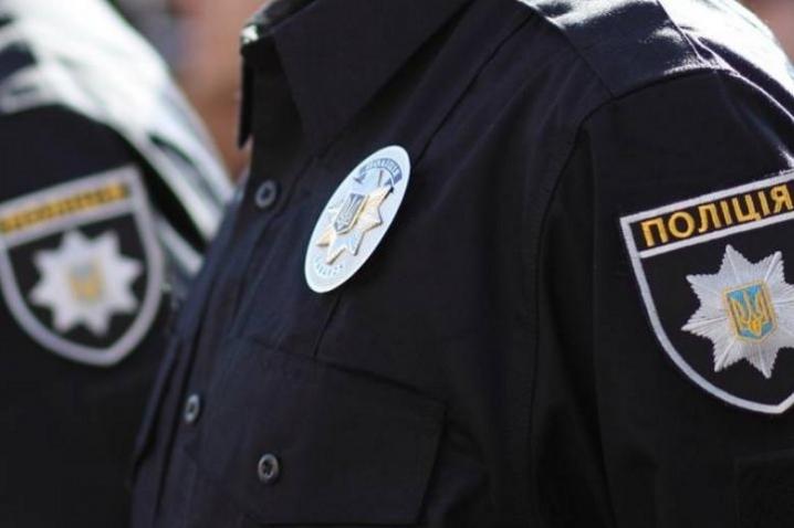 Лучанину загрожує кримінал за напад на поліцейського