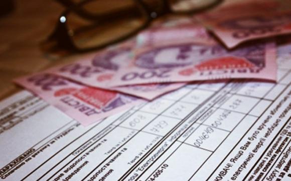 Тарифи на опалення можуть зрости на 16 % з 1-го грудня