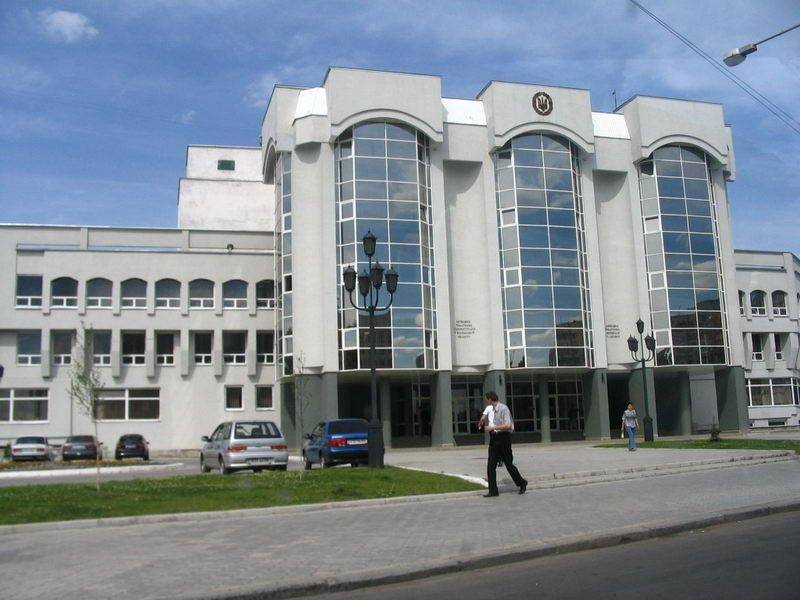 Волинських бізнесменів просять сплатити заборговані податки