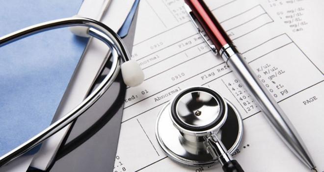 Волинь додатково отримала майже 30 мільйонів гривень медичної субвенції
