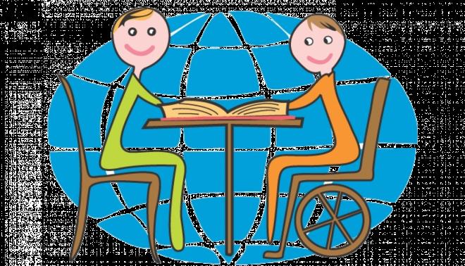 Волинян запрошують на форум щодо розвитку інклюзії та її можливостей