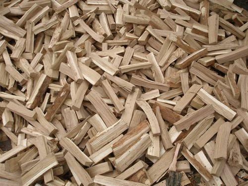 Через «Ягодин» хотіли незаконно перевезти дрова