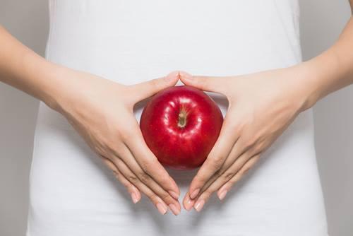 У Ковелі жінці видалили велетенську пухлину. ФОТО 18+
