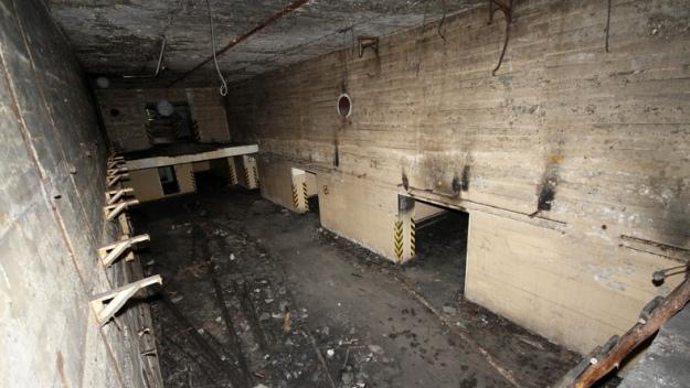 У Польщі виявили раніше невідомі елементи радянських атомних баз