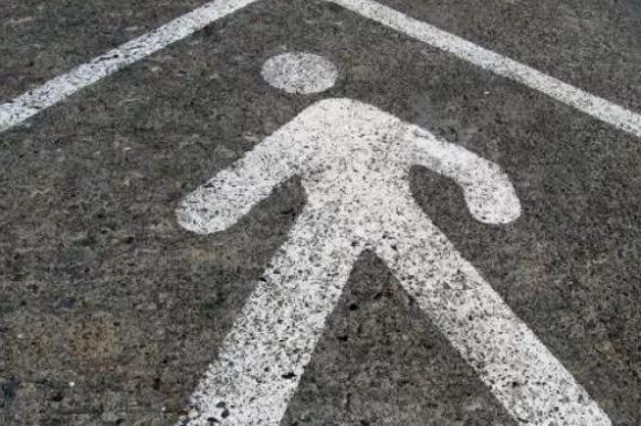 Ковельчанин на авто насмерть збив пішохода