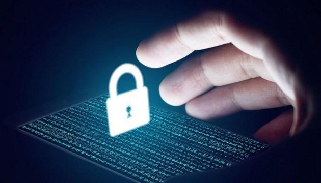 Кіберполіція розповіла, як відрізнити фейкові банківські сайти