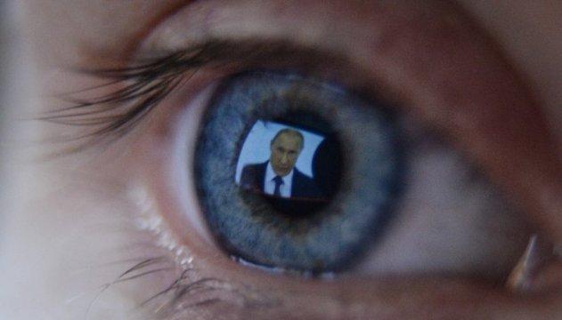 У Латвії під час виборів хакери атакували соцмережу фото і цитатами Путіна