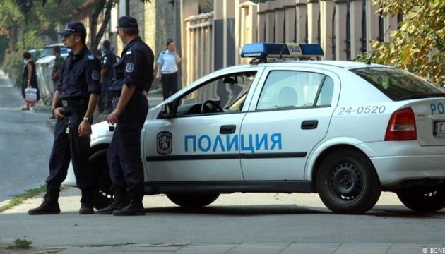 У Болгарії розслідують жорстоке вбивство телеведучої