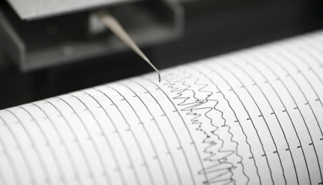 У Румунії стався сильний землетрус