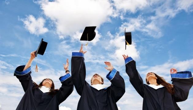 МОН затвердило 11 стандартів вищої освіти