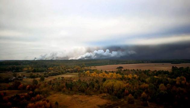 В Україні посилили охорону складів боєприпасів