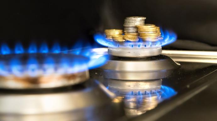 Районна рада на Волині одноголосно виступила проти підвищення ціни на газ