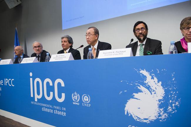Ціна кліматичної безпеки: вчені назвали цифри та умови аби запобігти кліматичним катастрофам