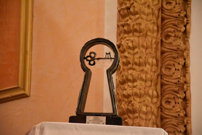 У Луцьку відбудеться брейн-ринг на Кубок міського голови