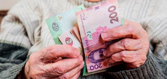Засудили одесита, який ошукував на Волині пенсіонерів на понад мільйон гривень
