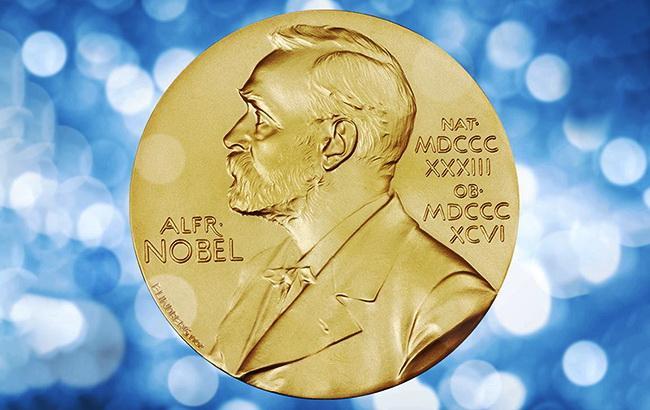 Нобелівську премію з медицини присудили за терапію раку