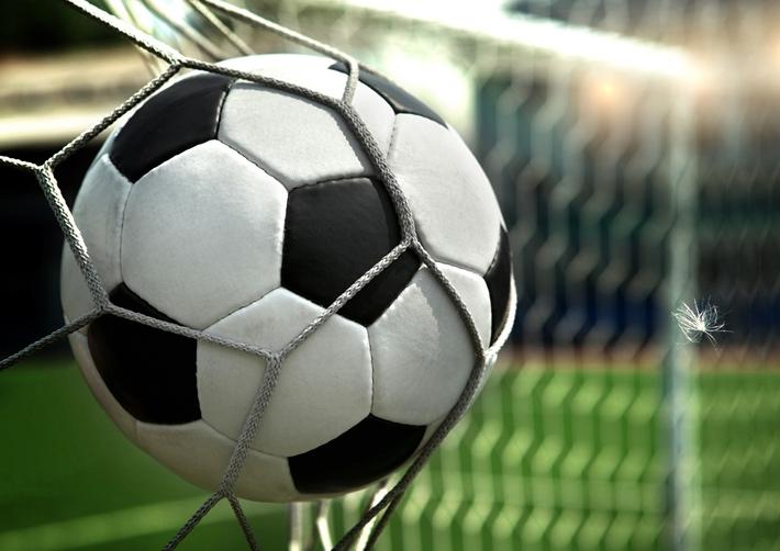 У луцькому виші проведуть фінал турніру з міні-футболу