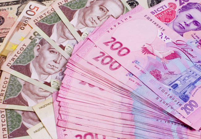 За добу шахраї ошукали волинян на 15 тисяч гривень