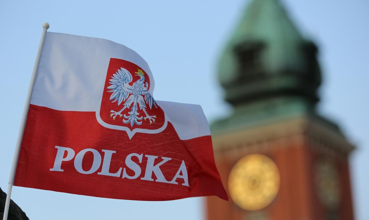 У Польщі занепокоєні через зменшення кількості українських заробітчан