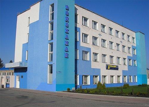 «Луцькводоканал» відшкодував «Волиньобленерго» частину боргу
