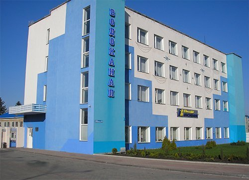Кол-центр «Луцькводоканалу» приймає до 10 тисяч показників у дні пікових навантажень