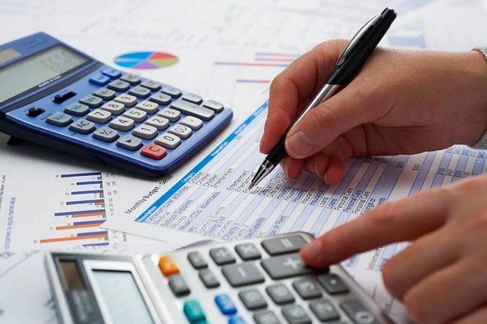 Підрахували середній розмір субсидії для української родини