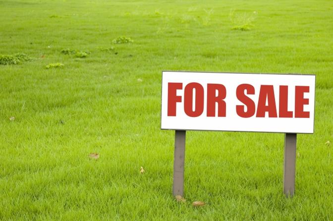 У Луцькради хочуть купити ще одну земельну ділянку