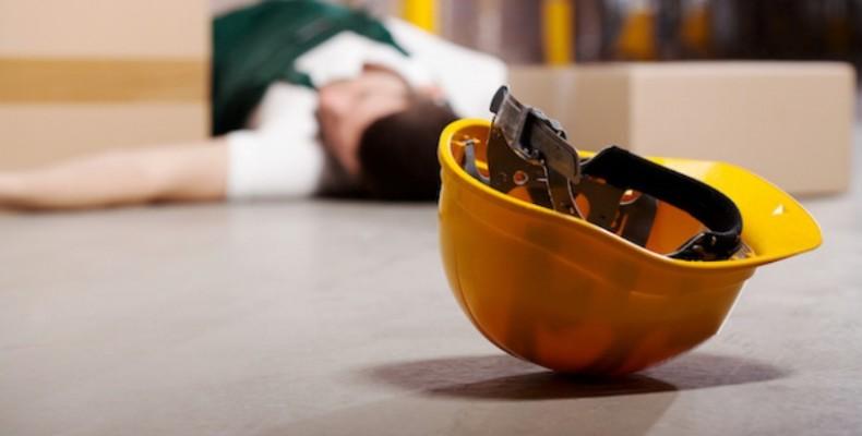 Лучан застерігають від нещасних випадків на підприємствах