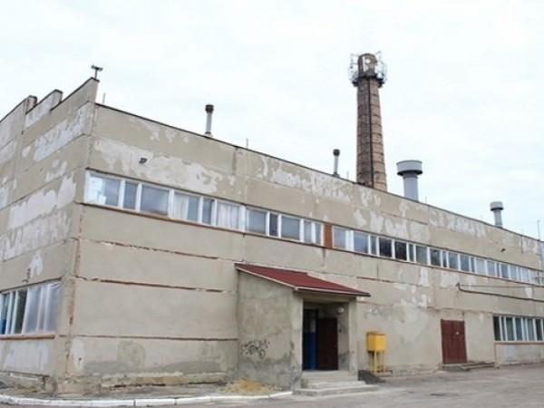 Власник котельні на Карбишева хоче орендувати у Луцькради землю