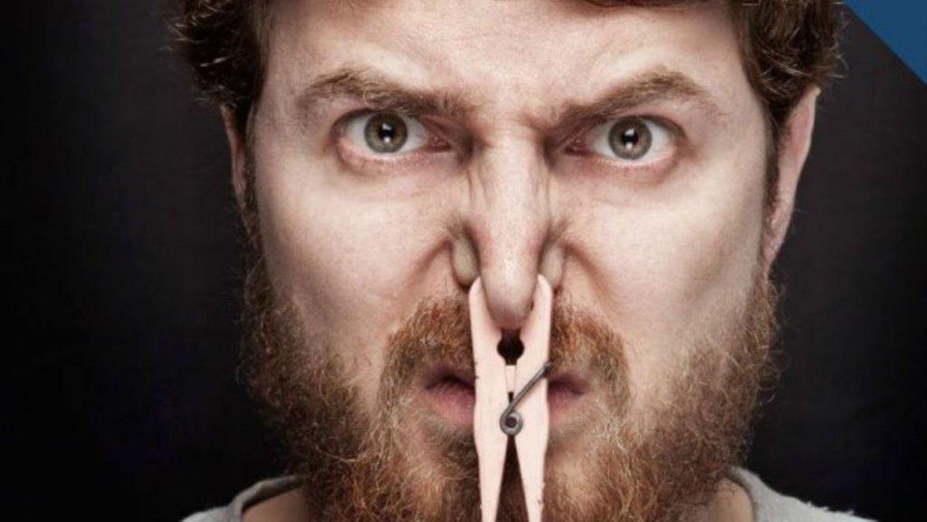 Як у Луцьку борються із поширенням неприємного запаху