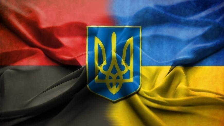 Волинян запрошують на фестиваль повстанської пісні