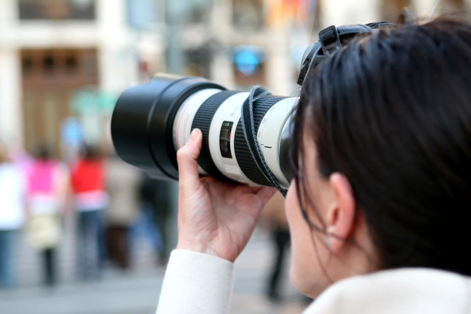 Луцьких  журналістів та блогерів запрошують до участі у конкурсі