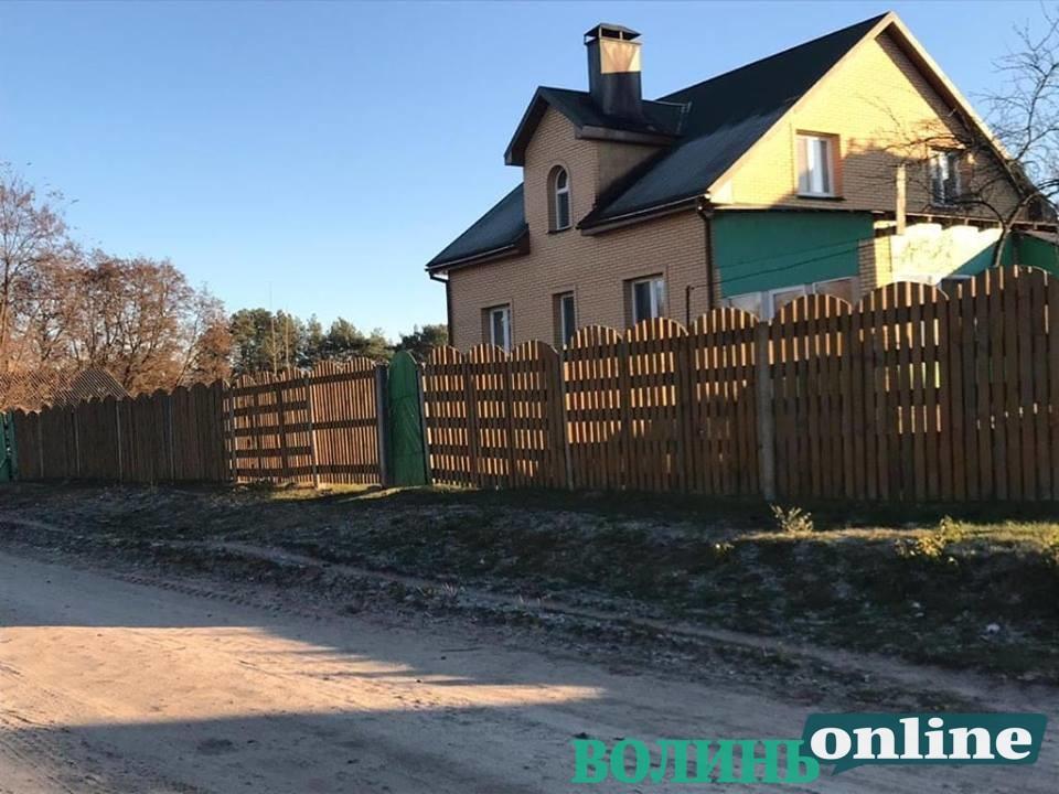 Готель, вертолітний майданчик: чим багатий Зимненський монастир на Волині, фото-6