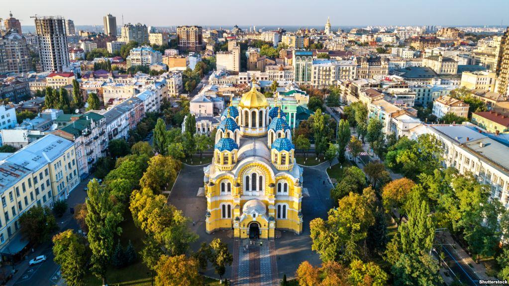 Синод Вселенського патріархату затвердив проект статуту для української автокефалії