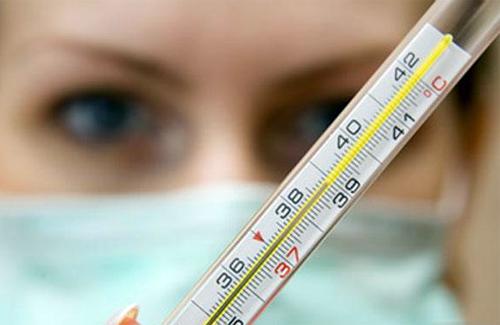 Українцям розповіли, звідки береться грип і як з ним боротися